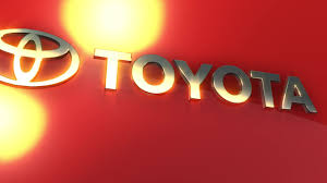 toyota dealer portal toyota dealer north attleborough ma new u0026 used cars for sale near