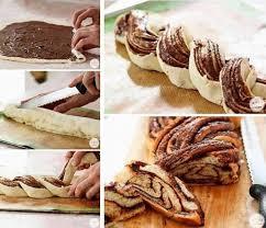 astuces cuisine rapide astuces pour faire de belles brioches page 2