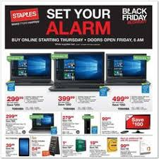 black friday ads sports authority sears black friday 2015 ad deals u0026 sales https www blackfriday