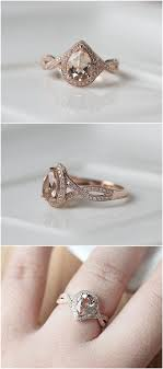 engagement rings inexpensive 24 etsy budget friendly engagement rings 1 000 ring