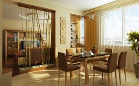 easy ways to incorporate earthy elements into your home the