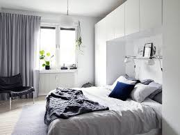 White Interiors Homes by 318 Best Bedroom Images On Pinterest Scandinavian Home Room And