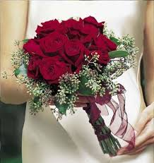 Pictures Flower Bouquets - best 25 red wedding bouquets ideas on pinterest red wedding