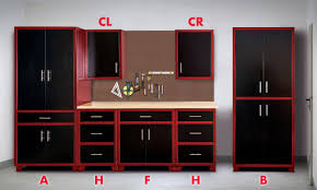 kitchen wall mounted cabinets utility kitchen cabinets rock run cabinetry