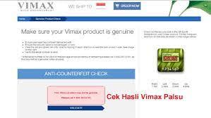 vimax kupang alamat toko jual vimax asli kupang