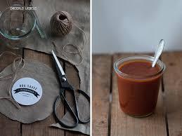 thermomix geschenke aus der küche bbq sauce etiketten freebie inkl thermomix variante