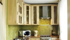 cheap kitchen furniture for small kitchen kitchen cheap top kitchen cabinets designs for small
