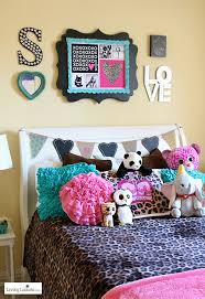 decorating girls bedroom girls bedroom wall art ideas living locurto