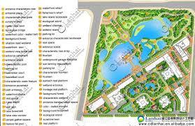 Planning A Backyard Wedding Checklist by Garden Design Garden Design With Landscape Ideas Sustainable