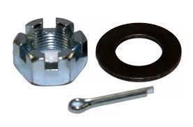 nissan australia parts accessories kaymar rear bars carrier parts