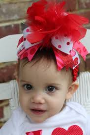 baby bow boutique 510 best hair bows images on hair bows boutique hair