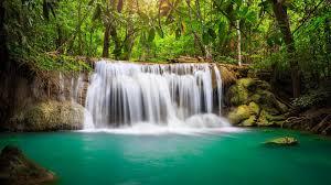 waterfall images mcsams free stock photos desktop images