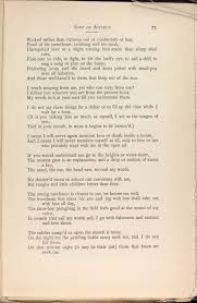 song of myself leaves of grass 1891 92 the walt whitman
