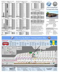 bus schedule on thanksgiving long beach bus schedules horario de autobuses transportation