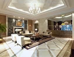 Modern Oak Living Room Furniture Living Room Carpet Modern Fireplace Decor Wooden Side Table