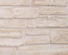 steintapete beige wohnzimmer modern steintapete beige wohnzimmer fr beige ziakia