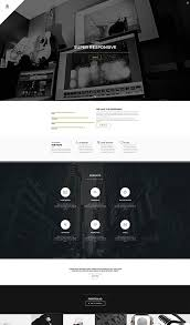 weebly templates the best weebly themes in the world weebly