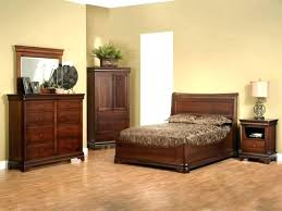 modern bedroom furniture sets contemporary bedroom furniture modern bedroom sets queen bedroom
