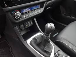 2006 toyota corolla manual transmission 100 2006 toyota corolla s owners manual owner u0026