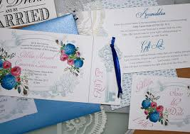 wedding invitations belfast on trend watercolour wedding stationery the promise nithe