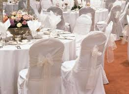 Cheap Chair Cover Impressive Best 25 Spandex Chair Covers Ideas On Pinterest Chair