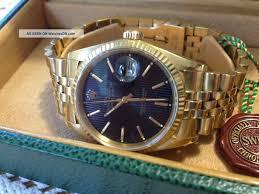 golden rolex gold rolex watches men picture andino jewellery