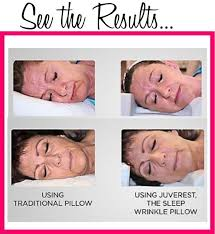 sleeping without pillow 21 best in the news and reviews images on pinterest sleep skin