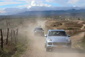 off road sports car a sports car off the roads of bogota tim bravo pulse linkedin