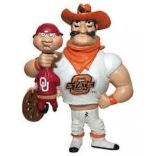 oklahoma state cowboys ncaa sports merchandise memorycompany