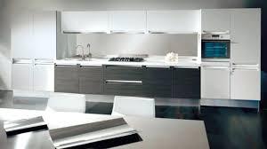 black kitchen appliances ideas black kitchen ideas koffieatho me