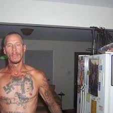 south side anti action william nelson of the aryan brotherhood