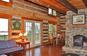 antique log cabin for sale in the nc mountains