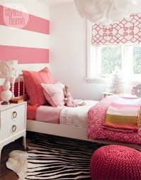 Baby Nursery Sumptuous Cute Room by How To Decorate A Pink Bedroom Interior Home Design Ideas