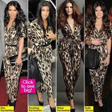 sears jumpsuit january kollection at sears