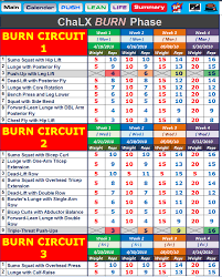 Workout Excel Template Workout Log Excel Thebridgesummit Co