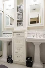 kitchen sink organizing ideas bathroom sink sink rack small bathroom storage