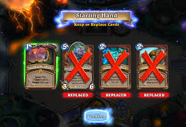 Decks Hearthstone July 2017 by Will Quest Rogue Survive Its Nerf The Game Haus