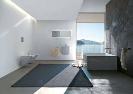 bathroom interior bathroom small gray guest bathroom ideas with