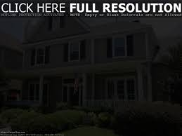 exterior paint visualizer exterior house colors for ranch style homes color visualizer 60s