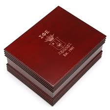 engraved box large custom engraved wooden box
