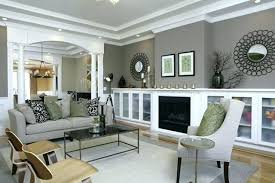 rooms by design living room ideas with taupe walls openall club