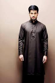 what is a shalwar kameez men n women collection pinterest