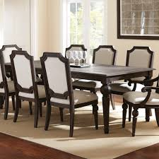 7 Piece Dining Room Set by 7 Piece Dining Room Set Under 500 A62 Verambelles Provisions Dining