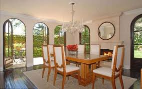 nice dining rooms simple nice dining rooms with concept hd photos 55870 fujizaki r