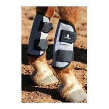 horse sport wraps u0026 therapy supplies horse supplies