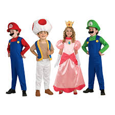 donkey kong halloween costume 22 halloween costumes for kids inspired by nintendo
