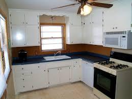 kitchen tv ideas kitchen white kitchen tv white cabinet kitchen tv white