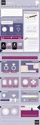 22 best diamonds infographics images on pinterest infographics