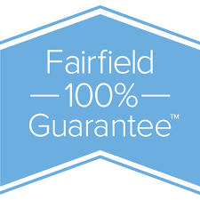 business hotels fairfield inn and suites
