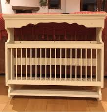 Shabby Chic Plate Rack by Plate Rack Shabby Chic Painted In Annie Sloan Chalk Paint In